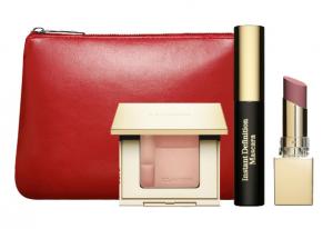 Reviews de kit de maquillaje clarins para comprar por Internet – Los favoritos