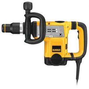 Opiniones y reviews de dewalt martillo electrico para comprar Online – El TOP 30