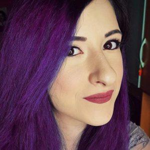La mejor recopilación de mascarillas para el cabello violeta para comprar online – Los mejores