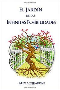 La mejor lista de Jardin las Infinitas Posibilidades Ilustraciones para comprar por Internet
