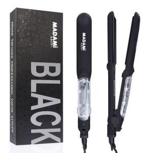 Reviews de plancha de pelo con vapor para comprar On-line – Los Treinta mejores