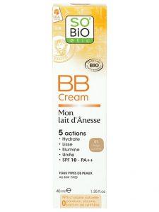 Catálogo de bb cream antiojeras para comprar online