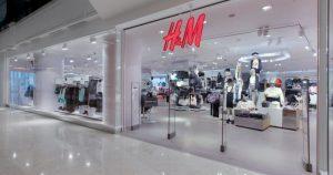 Listado de h&m complementos para comprar por Internet – El TOP Treinta
