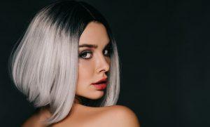 Reviews de acondicionador para cabello canoso para comprar On-line