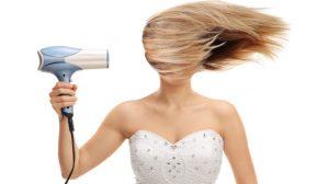 La mejor selección de la mejor marca de secadores de pelo para comprar – Los más solicitados