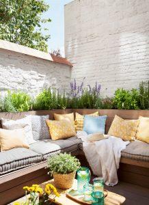 cojines terraza disponibles para comprar online – Los mejores