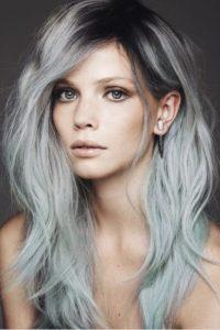 Listado de tinte pelo gris para comprar on-line – Los Treinta mejores