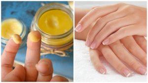 La mejor recopilación de tratamiento para las manos envejecidas para comprar online – Los Treinta mejores