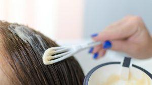 Catálogo para comprar Online mascarillas para el brillo del cabello – Los Treinta mejores