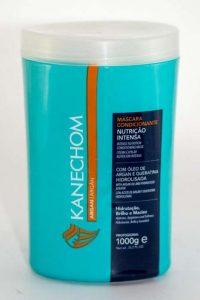 Reviews de mascarillas para el cabello kanechom para comprar online