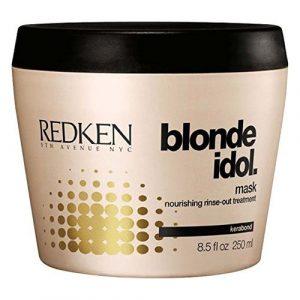 mascarillas hidratantes para el cabello seco que puedes comprar on-line