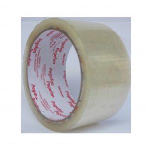 cinta aislante 2 disponibles para comprar online – Favoritos por los clientes