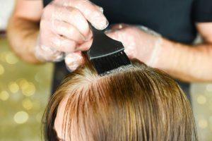 Reviews de tinte para cabello para comprar online