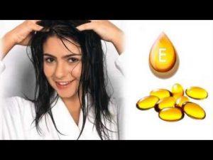 La mejor lista de mascarillas caseras con vitamina e para el cabello para comprar on-line – Los 20 preferidos