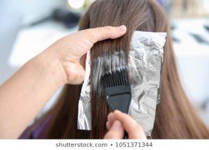 El mejor listado de tinte peluqueria para comprar en Internet