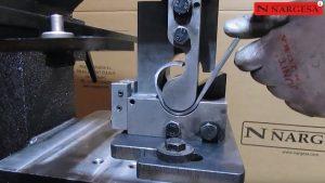 La mejor lista de maquinas para cortar hierro para comprar online – Favoritos por los clientes