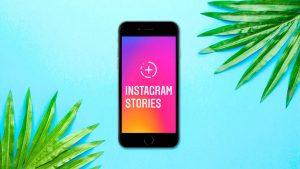 Opiniones de herramientas instagram para comprar