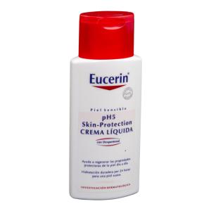 La mejor recopilación de eucerin locion corporal es para comprar – Los más vendidos