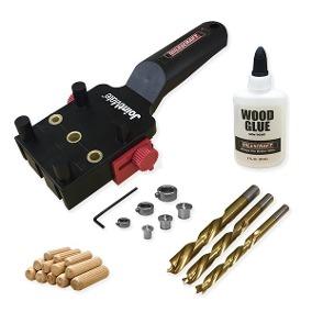 herramientas carpinteria modernas que puedes comprar On-line – El Top 20