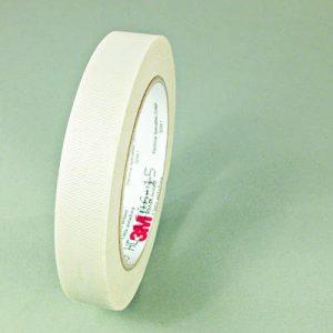 cinta aislante electrica de tela que puedes comprar por Internet – Los Treinta mejores
