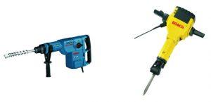 Ya puedes comprar on-line los martillo compresor electrico de ocasion