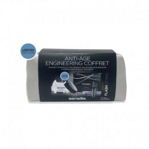 Catálogo para comprar sensilis crema reafirmante – Los mejores