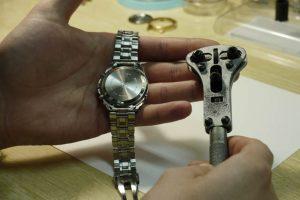 El mejor listado de herramienta para abrir relojes para comprar online