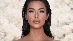 mundo maquillaje que puedes comprar por Internet