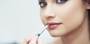 Recopilación de maquillaje perfecto para comprar en Internet