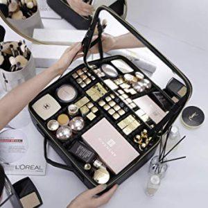 Opiniones y reviews de maletin de maquillaje profesional completo loreal para comprar online – Los más solicitados