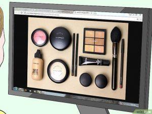 Catálogo de estuche de maquillaje mac para comprar online – Los 30 mejores
