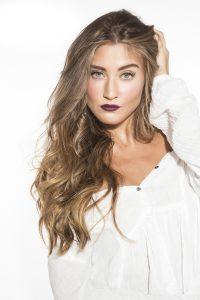 Reviews de tinte de pelo rubio oscuro para comprar en Internet – Los favoritos