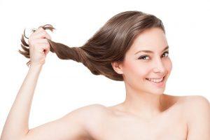 Reviews de fortalecer el cabello mascarillas para comprar on-line