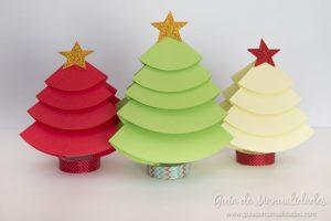 Recopilación de decoracion navidad manualidades para comprar