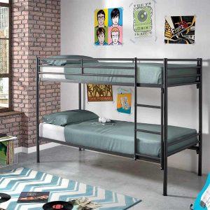 Selección de muebles en lleida para comprar en Internet – Los Treinta favoritos