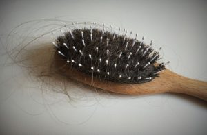 solucion caida de pelo que puedes comprar on-line