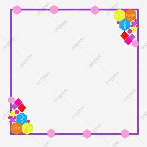 bordes decorativos disponibles para comprar online