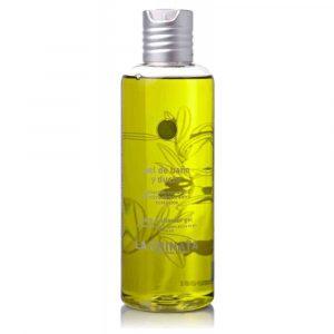 Catálogo de aceite corporal la chinata para comprar online – El TOP 30