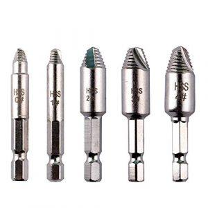 Listado de extractor tornillos rotos para comprar por Internet – Los mejores