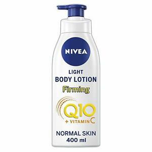 crema reafirmante nivea disponibles para comprar online – Los 30 preferidos