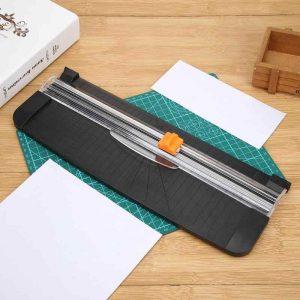 La mejor lista de cortadora papel para comprar online – Los 20 más vendidos