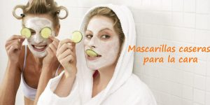 Opiniones y reviews de mascarilla reafirmante casera para comprar On-line