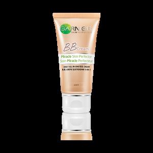 Reviews de bb cream classic para comprar online – Los más solicitados