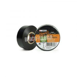 La mejor recopilación de cinta aislante ignifuga para comprar Online – Los preferidos
