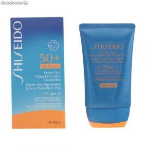 Opiniones de crema solar shiseido para comprar por Internet – Los 30 preferidos