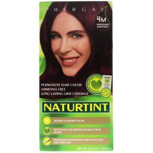 Selección de cc cream naturtint para comprar On-line – Los preferidos por los clientes