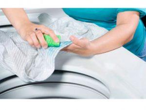Opiniones y reviews de para quitar manchas de tinte de pelo en la ropa para comprar online
