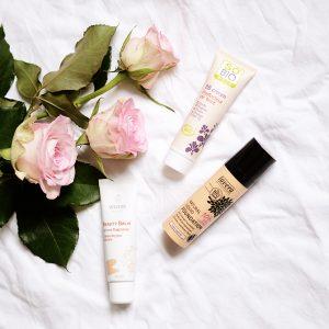 Recopilación de bb cream lavera para comprar On-line
