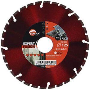Selección de disco corte madera amoladora 125 para comprar por Internet – Los más vendidos