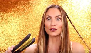 Opiniones y reviews de productos para alisar el pelo sin plancha para comprar On-line – Los 20 favoritos